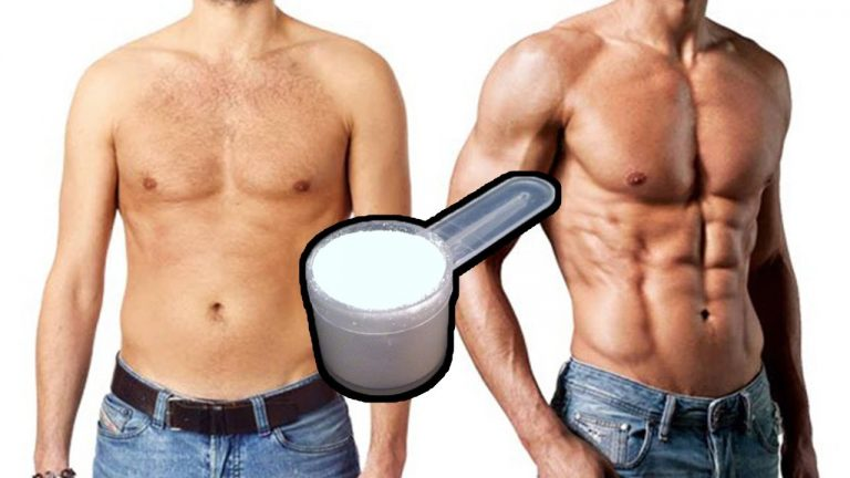 Do You Need More Creatine While Cutting?